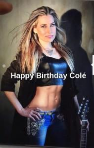 cole-birthday
