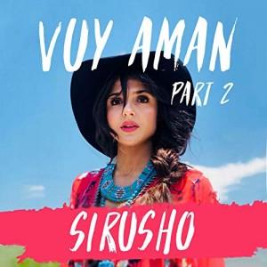 Sirusho - 'Summer Love : Vuy Aman'