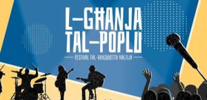 L-Għanja tal-Poplu