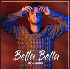 Luca Hänni - 'Bella Bella'