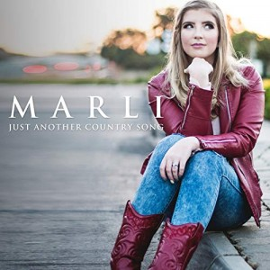 Marli - 'Just Another Country Song'