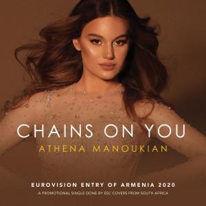 1-armenia2020