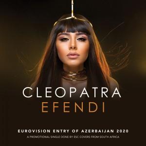 1-azerbaijan2020