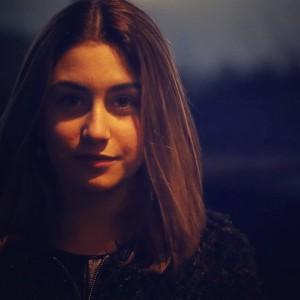 Maria Iside Fiore