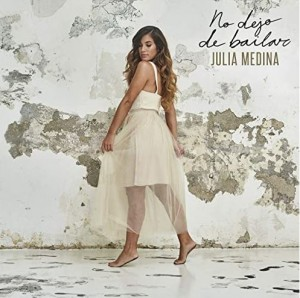 julia-album-cover