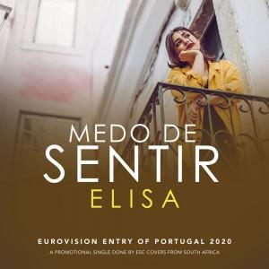 1-portugal2020