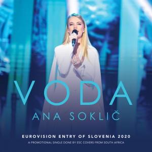 1-slovenia2020