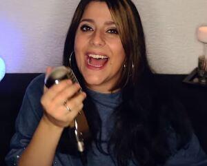 Jessica Lipari