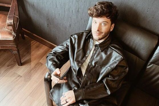 Blas Cantó: Voting begins on the two songs for Spanish Eurovision 2021 entry