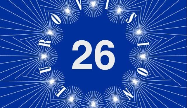 TOP 100 – position 26 – JE N'AI QUE MON AME – NATASHA ST-PIER