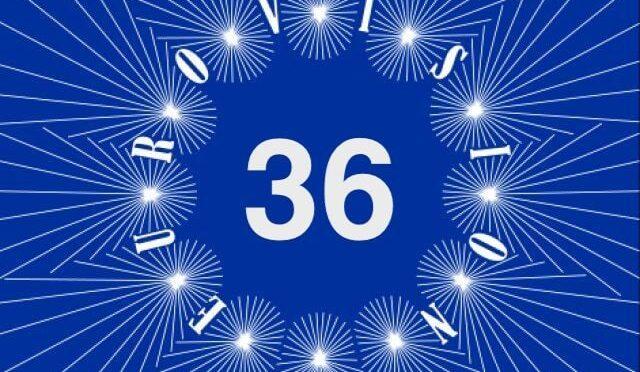 TOP 100 – position 36 – PARLEZ-VOUS FRANCAIS – BACCARA