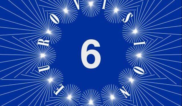 TOP 100 – position 6 – MOLITVA – MARIJA SERIFOVIC