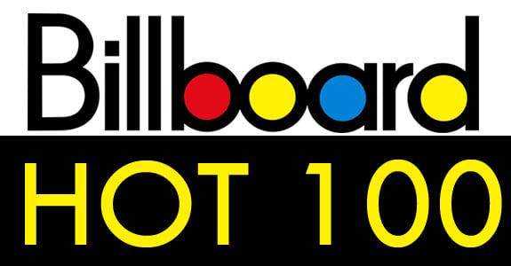 ARCADE, the 2019 Eurovision winner, cracks the Billboard top 100