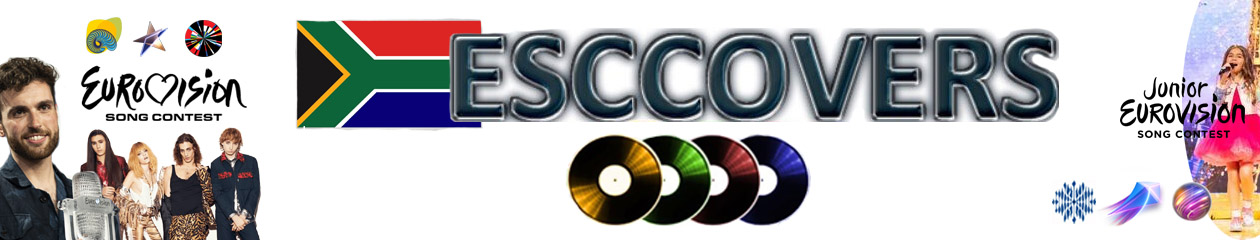 ESC Covers