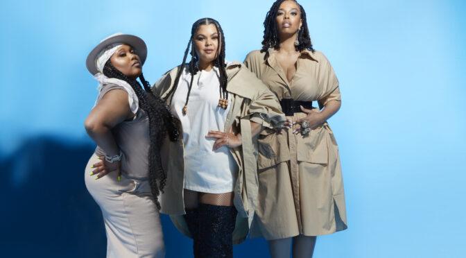 The Mamas return with 'Sun Go Down' single