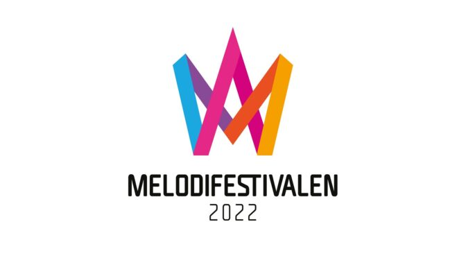 MELODIVESTIVAL 2022 – SUBMISSIONS CLOSED