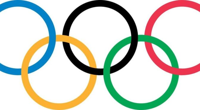 EUROVISION OLYMPICS – RESULTS FOR THE GOLD MEDAL