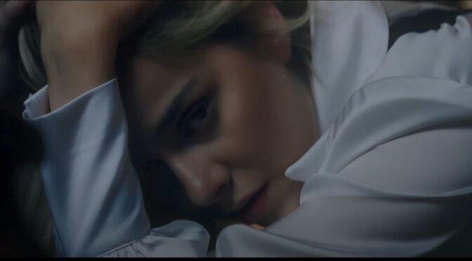 Arilena Ara releases new song 'Ke Me Mungu'