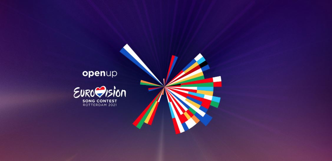 Eurovision 2021: Organizers set realistic targets for May event