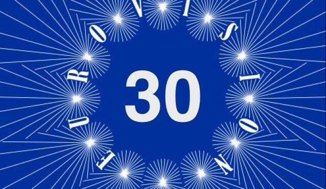 TOP 100 – position 30 – MY STAR – BRAINSTORM