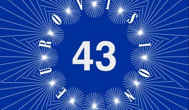 TOP 100 – position 43 – MY HEART IS YOURS – DIDRIK SOLLI-TANGEN