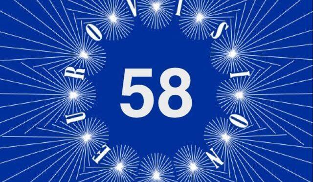 TOP 100 – position 58 – FANTASIAA – AMI ASPELUND