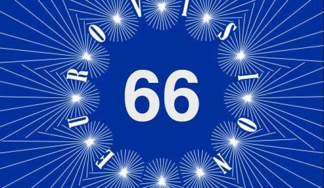 TOP 100 – position 66 – SI – GIGLIOLA CINQUETTI