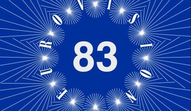 TOP 100 – position 83 – LA SOURCE – ISABELLE AUBRET