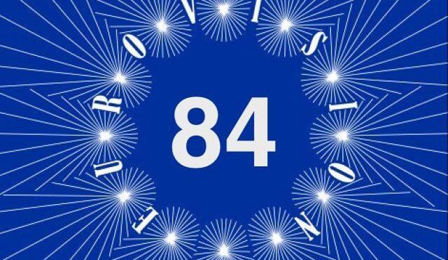 TOP 100 – position 84 – QUAND TU REVIENDRAS – CLAUDE LOMBARD