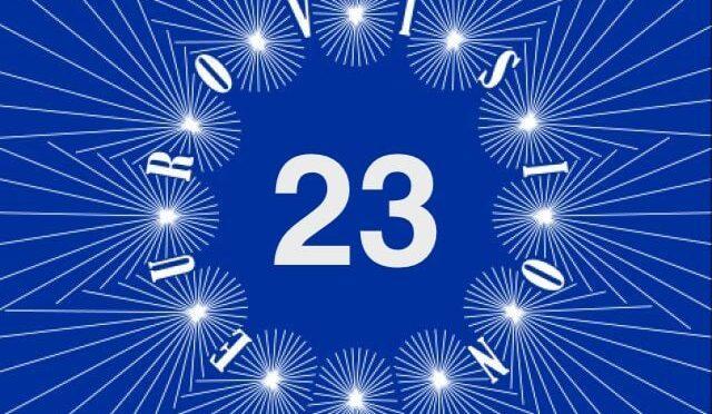 TOP 100 – position 23 – RISE LIKE A PHOENIX – CONCHITA WURST