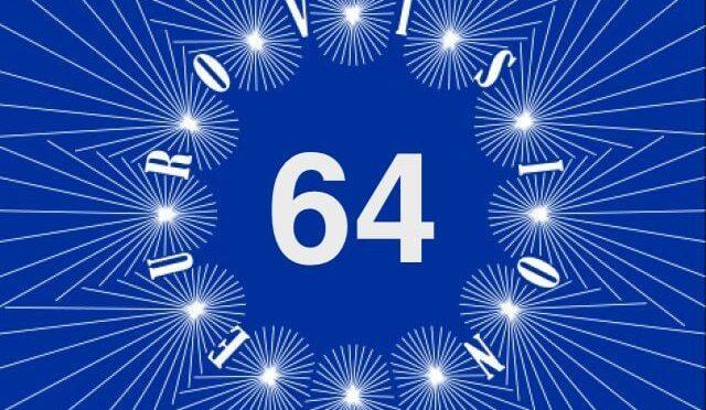 TOP 100 – position 64 – HET IS EEN WONDER – LINDA WILLIAMS