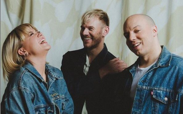 KEiiNO are 'Unbreakable' with their new single