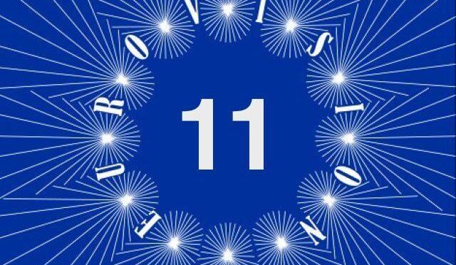 TOP 100 – position 11 – QUEDATE CONMIGO – PASTORA SOLER
