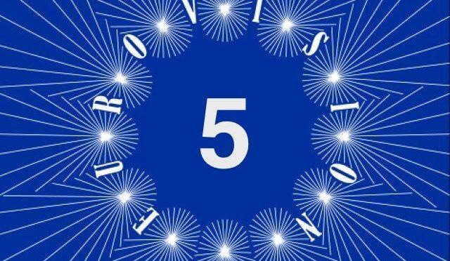 TOP 100 – position 5 – I TRENI DI TOZEUR – ALICE AND FRANCO BATTIATO