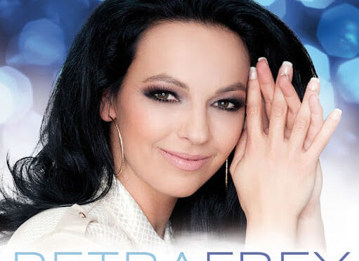 STAR OF THE WEEK – PETRA FREY – Song 6 Extreme