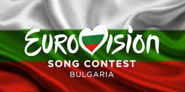 MOST STREAMED EUROVISION SONGS BY COUNTRY – BULGARIA